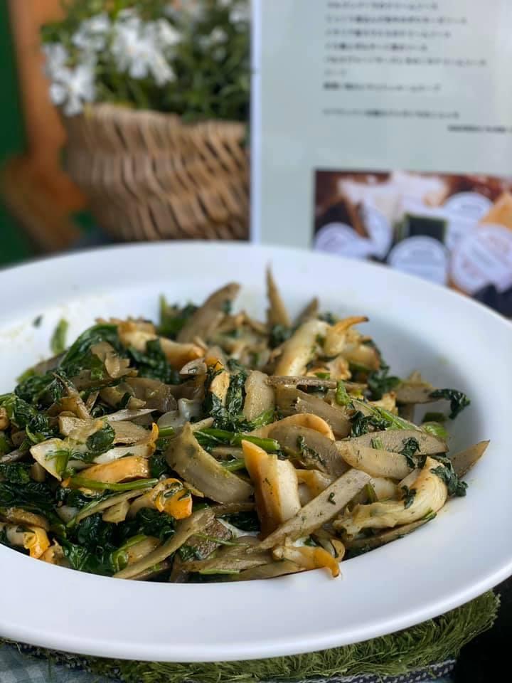 イタリア料理Speranza